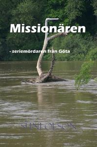 Missionären (e-bok) av SUNi OLSON