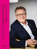 Porträtt Peter Wållberg