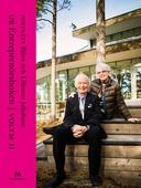 Porträtt Björn och Lillemor Jakobson