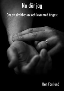 Nu dör jag (e-bok) av Dan Forslund