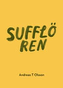 Sufflören (e-bok) av Andreas T Olsson
