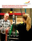 Economic Implications of the Transatlantic Trade and Investment Partnership