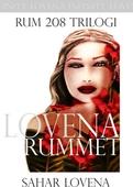 LOVENA RUMMET