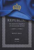 Republik!