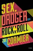 Sex, droger och rock'n'roll