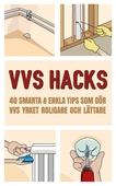 VVS Hacks