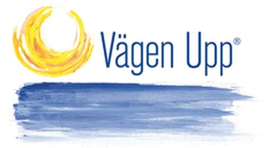 Vägen Upp för medarbetare (e-bok) av Johan Högb