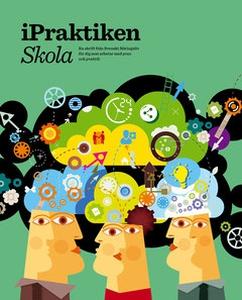 I praktiken – skola (e-bok) av Svenskt Näringsl