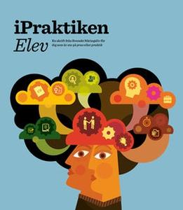 I praktiken – elev (e-bok) av Svenskt Näringsli