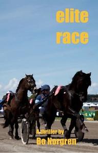 Elite race (e-bok) av Bo Norgren