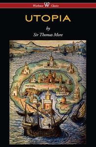 UTOPIA (Wisehouse Classics Edition) (e-bok) av