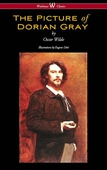 The Picture of Dorian Gray (Wisehouse Classics - with original illustrations by Eugene Dété)