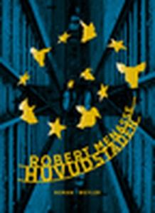 Huvudstaden (e-bok) av Robert Menasse