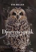 Djurens språk