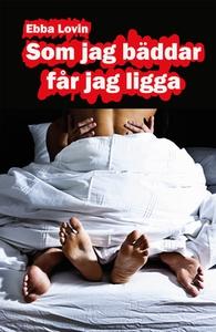 Som jag bäddar får jag ligga (e-bok) av Ebba Lo