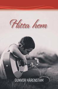 Hitta hem (e-bok) av Gunvor Härenstam