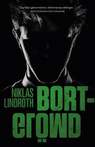 Bortglömd (e-bok) av Niklas Lindroth
