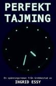 Perfekt Tajming