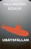Ubåtsfällan