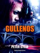 Gullenos