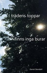 I trädens toppar finns inga burar (e-bok) av Da
