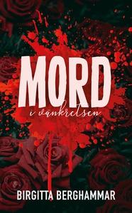 Mord i vänkretsen (e-bok) av Birgitta Berghamma