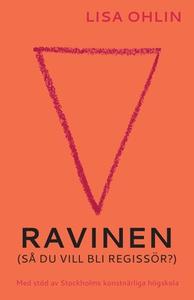 Ravinen (e-bok) av Lisa Ohlin
