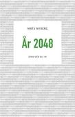 År 2048