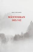 Människan n:o 503/42