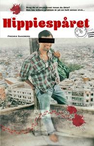 Hippiespåret (e-bok) av Fredrik Sandberg