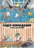 Fåren Gunnarsson