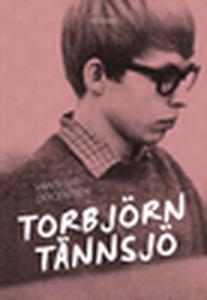 Vänsterdocenten (e-bok) av Torbjörn Tännsjö