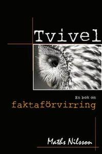 Tvivel (e-bok) av Maths Nilsson