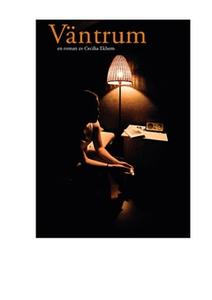 Väntrum (e-bok) av Cecilia Ekhem
