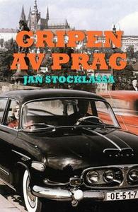 Gripen av Prag (e-bok) av Jan Stocklassa