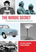 The Nordic Secret