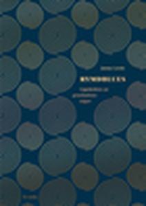 Rymdblues (e-bok) av Janna levin