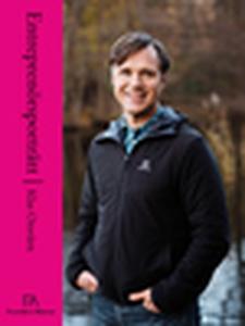 Entreprenörsporträtt Klas Orsvärn (e-bok) av Ch