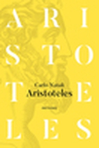Aristoteles (e-bok) av Carlo Natali