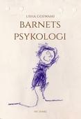 Barnets psykologi