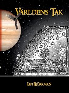 Världens Tak (e-bok) av Jan Björkman