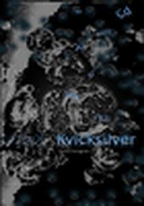 Kvicksilver (e-bok) av Rana Forsgren