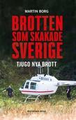 Brotten som skakade Sverige
