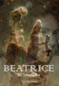 Beatrice (e-bok) av KG Johansson