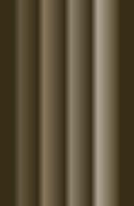 Dubbel Njutning - Erotik (e-bok) av Nilla T
