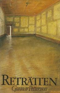 Reträtten (e-bok) av Gunnar Pettersson