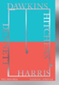 Till den fria tankens försvar (e-bok) av Sam Ha