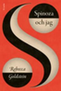 Spinoza och jag (e-bok) av Rebecca Goldstein