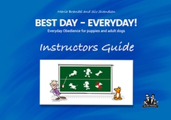 Best Day - Everyday Instructors guide