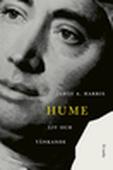 Hume : Liv och tänkande